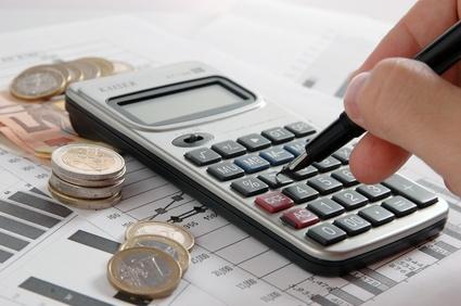 Moderatio – Expert en rachat de crédit depuis 20 ans
