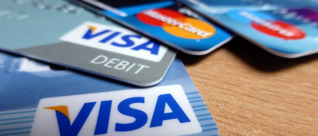Obtenez votre carte visa en toute simplicité
