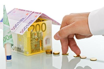 Choisir la bonne banque pour tous vos projets