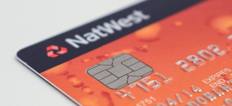 Crédit à la consommation: les bonnes infos avant de contracter