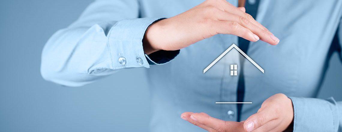 Les différents frais liés au rachat de crédit immobilier