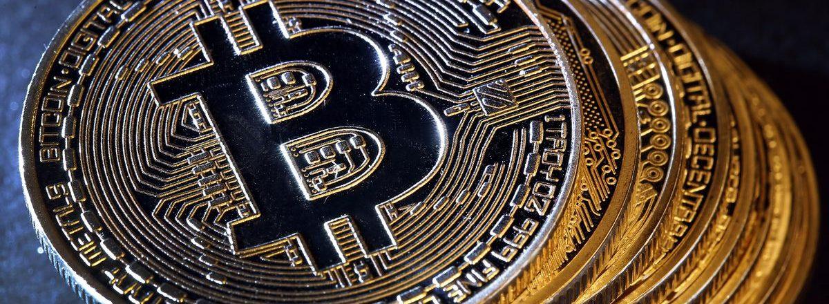 Les façons d'acheter du Bitcoin avec un compte Paypal en 2018