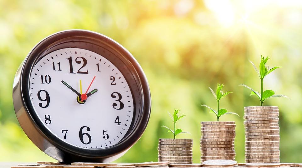Fiscalité de l'assurance-vie : tout savoir en cas de rachat ou de retrait partiel du contrat.