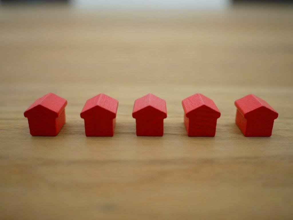 Comprendre le rendement locatif et la croissance du capital