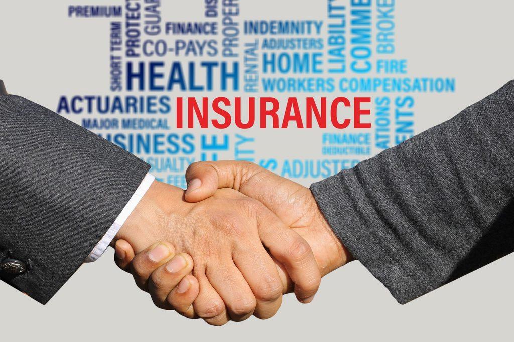 courtier grossiste insurance