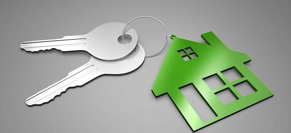 Comment souscrire un prêt hypothécaire ?
