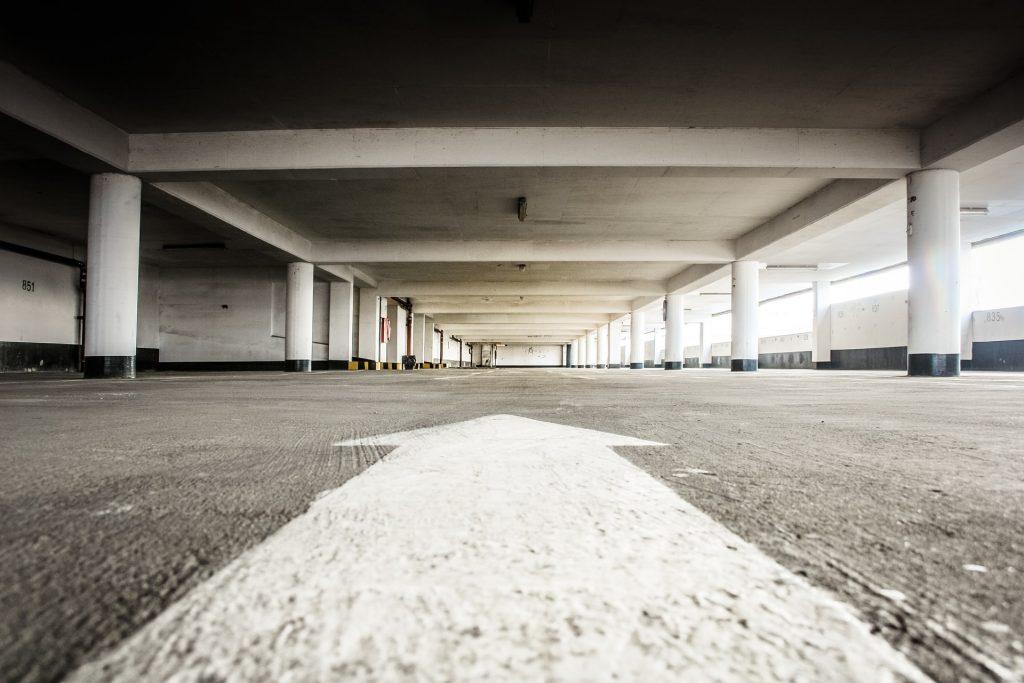 Pourquoi investir dans un parking avec ACOFIL ?
